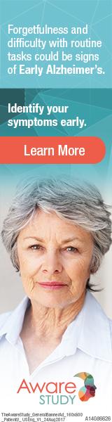 Banner Ad